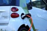 """อนาคตของ """"รถยนต์พลังงานไฟฟ้า"""" ในเอเชียตะวันออกเฉียงใต้"""