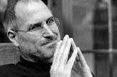 """Steve Jobs กับการสร้าง """"ค้อน"""" ที่ดีที่สุด"""